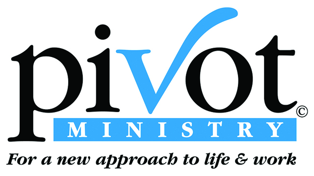 Pivot Ministry: Second Graduation